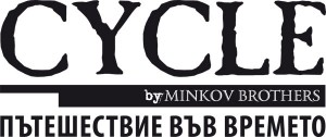 Cycle-logo