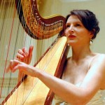 Suzana Klincharova