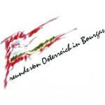 Logo-Vqrno