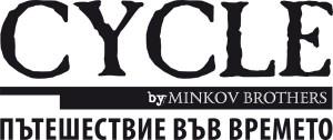 Cycle-logo