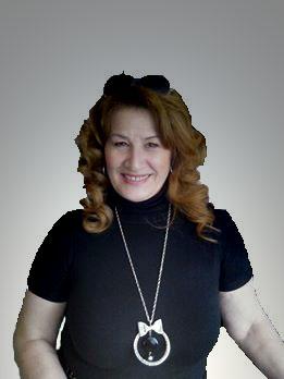 binka_dobreva