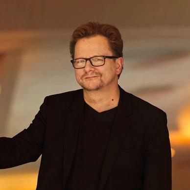 Prof. Wenzel Fuchs