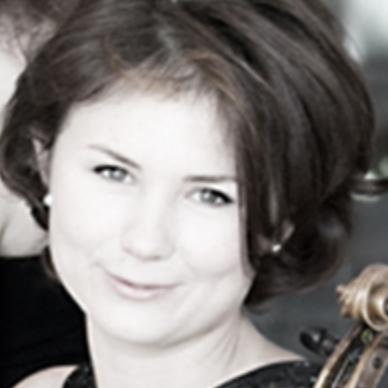 Prof. Svetlana Makarova