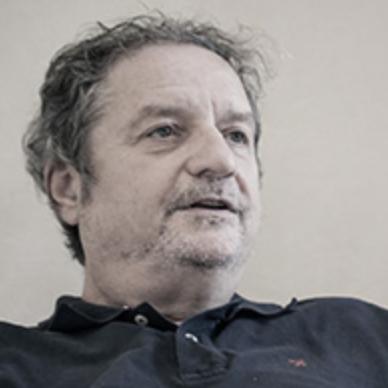 Prof. Pavel Vernikov