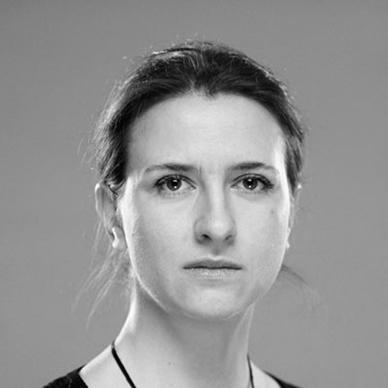 Мирослава Гоговска